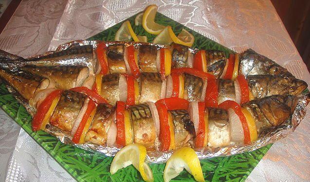 Молодой картофель со сметаной в мультиварке рецепты с фото