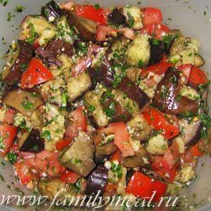 Сырные шарики с креветками рецепт с фото