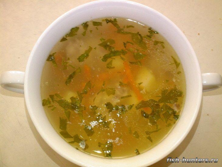 Куриный суп в мультиварке рецепты с фото
