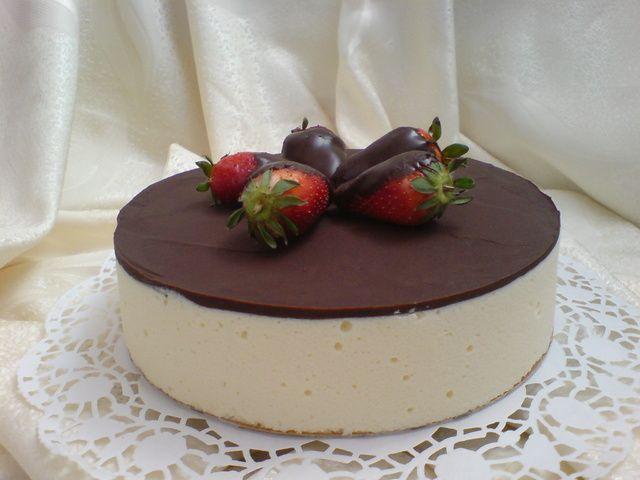 Торт птичье молоко рецепт фото
