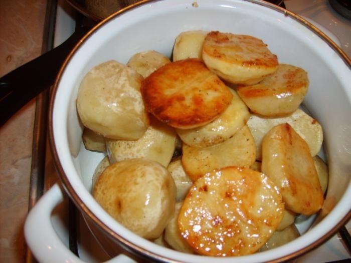 уход термобельем простое блюдо из картошки это разновидность одеваемой
