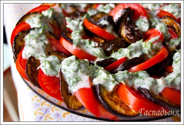 Овощной салат к шашлыку рецепты с