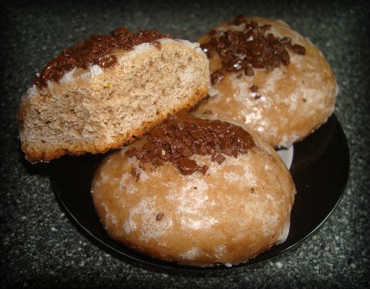 Рецепт пряников на сметане пошаговый рецепт с