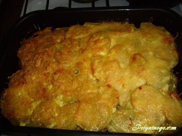 Салат из курицы без грибов рецепт