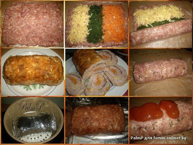 Запеченный картофель с чесноком рецепт пошагово