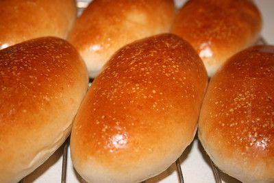 рецепт пирожков с вареньем в духовке