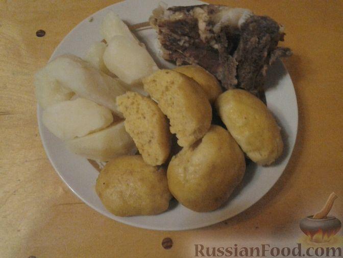 заднего продольного хинкал из картошки и теста какая кухня доска объявлений, удобный